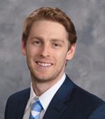 Matt Diehl