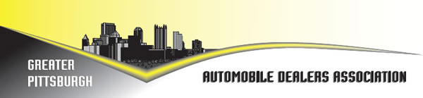Greater Pittsburgh Automobile Dealers Association